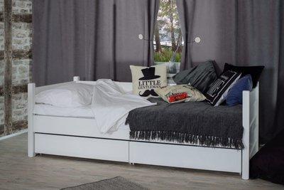 bed Smart