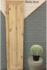 1-deurskast OVERSTEEK met LA 60 of 66cm breed_6